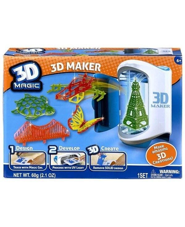 3D_Magic_3D_Maker_1__46117