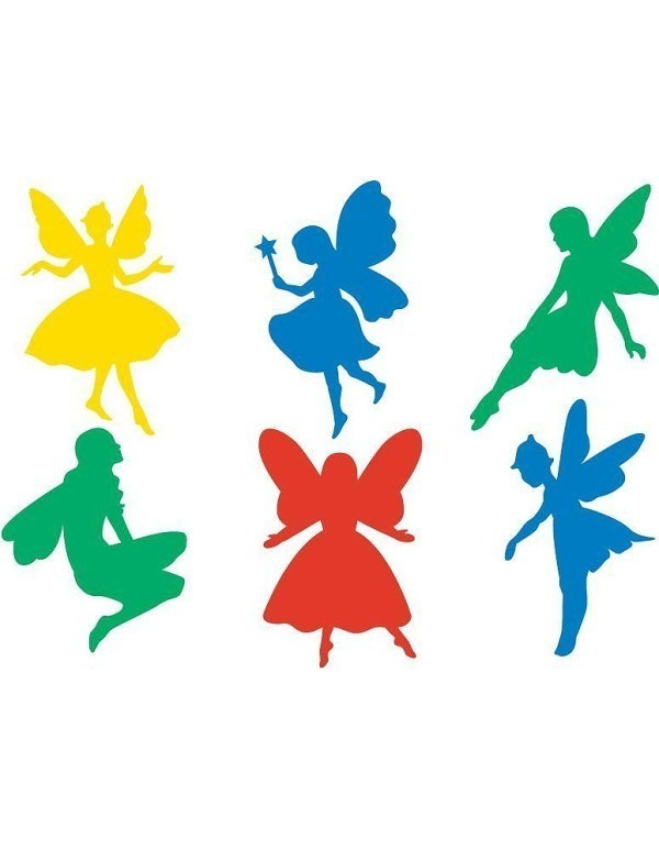 EC_Fairies_Stencil_Set_Set_of_6__11742