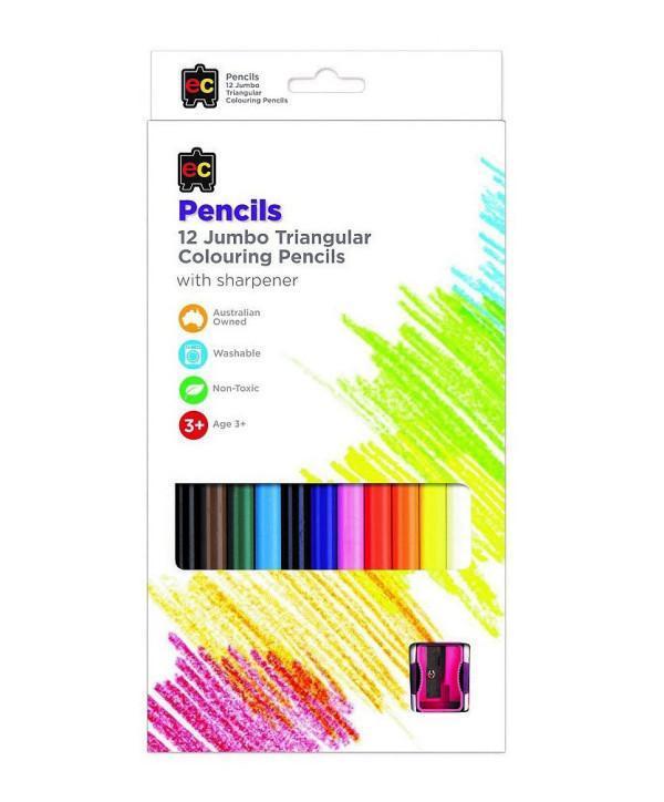 EC_Jumbo_Triangular_Pencils_12_1