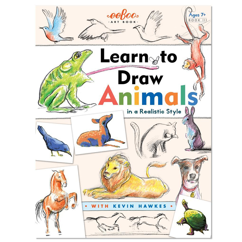 How to draw ... | Childrens-books-site | The Guardian