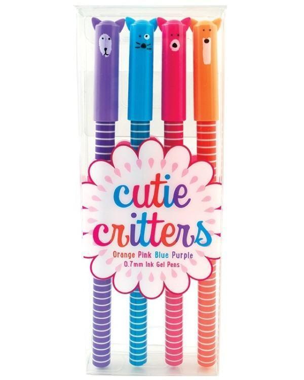 International_Arrivals_Cutie_Critters_Gel_Pens_1