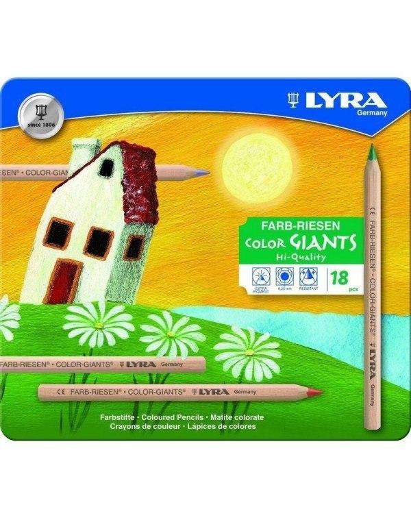 Lyra_Color_Giants_Tin_18_1