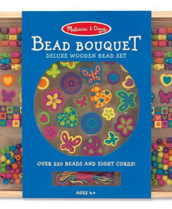 Beading Craft4kids Australia