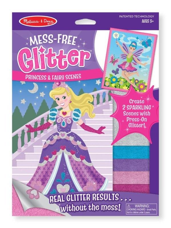 Melissa_and_Doug_Mess_Free_Glitter_Princess_and_Fairy_Scenes_2