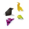 Melissa_and_Doug_Origami_Animals_2