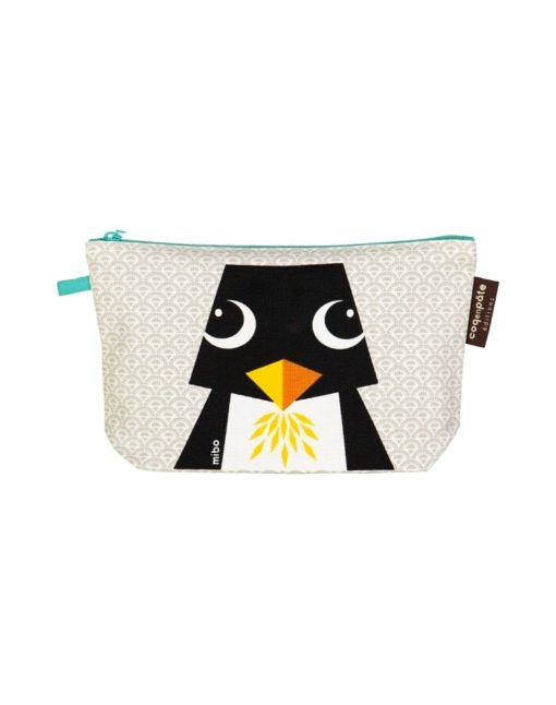 Mibo_Pencil_Case_Penguin