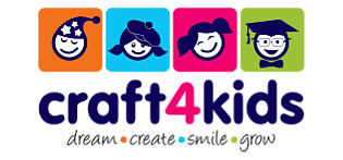 Craft4Kids Australia