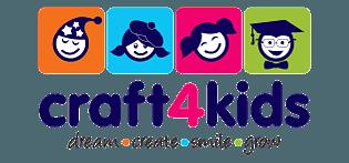 Craft4kids Australia Australia S Best Value Art And Craft Shop For Kids