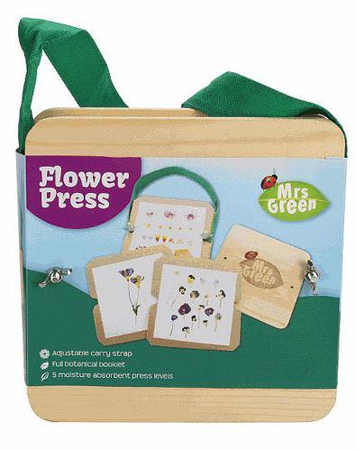 Flower_Press_Large_Mrs_Green_1