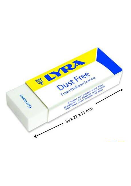 Lyra_Dust_Free_Eraser_59x21x11