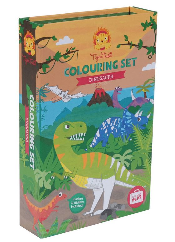 Tiger_Tribe_Piccolo_Colouring_Set_Dinosaurs_1