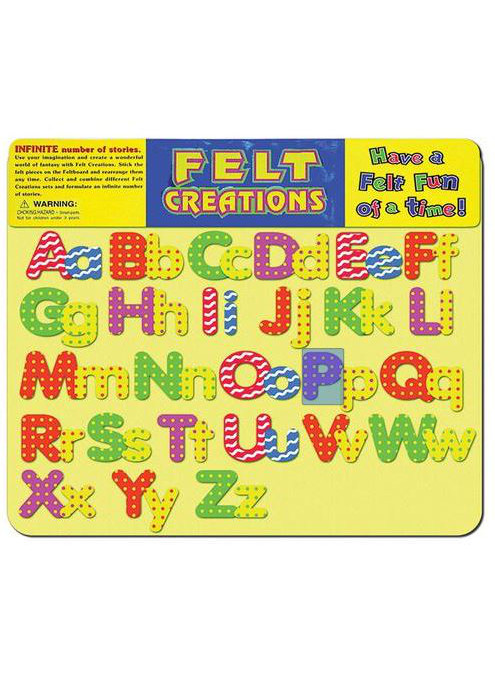 Felt_Creations_Alphabet_1