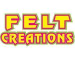 Felt Creations
