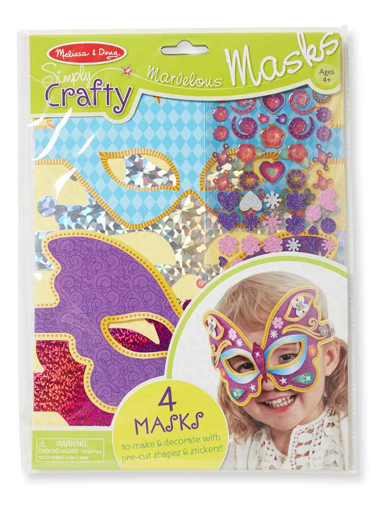 Melissa_and_Doug_Simply_Crafty_Marvellous_Masks_1