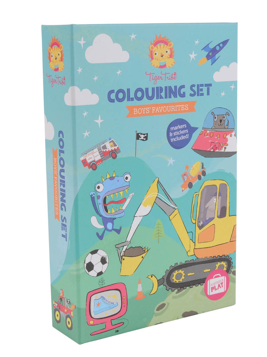 Tiger_Tribe_Colouring_Set_Boys_Favourites_2