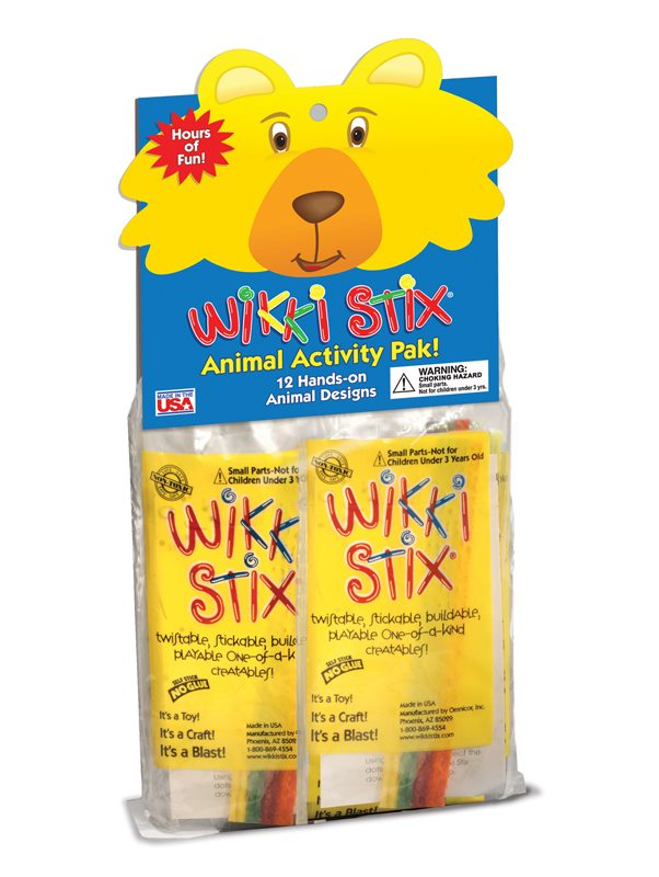 Wikki_Stix_Animal_Activity_Pak_1
