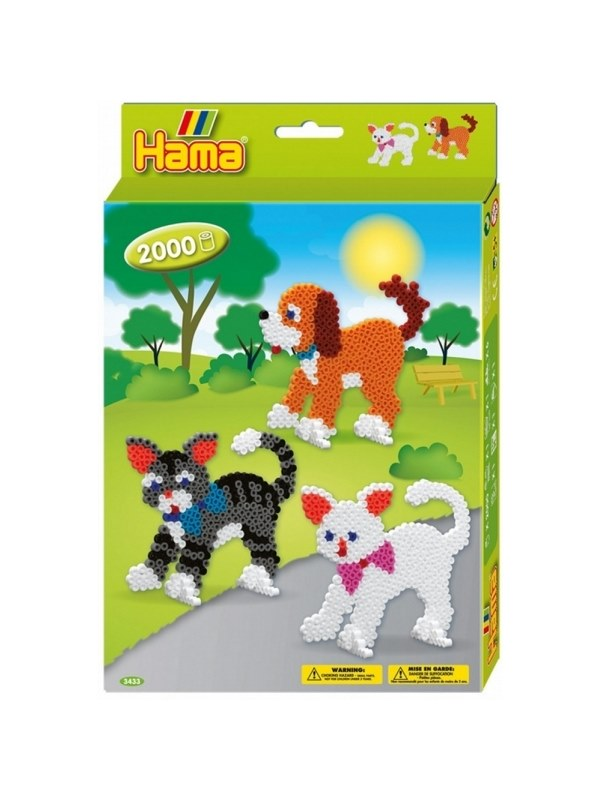 hama_beads_cat_and_dog_gift_pack_1