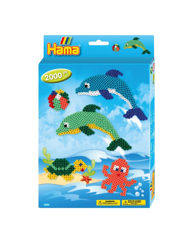 hama_beads_dolphins_gift_pack_1