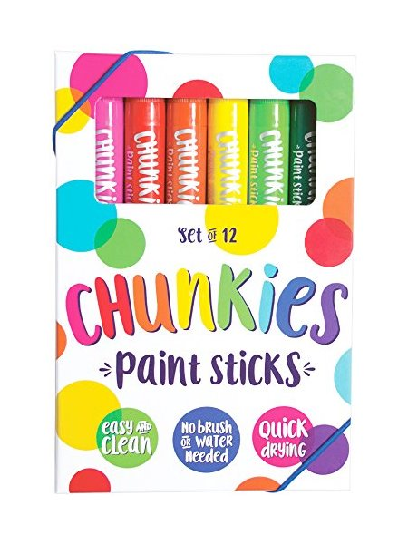 international_arrivals_chunkies_paint_sticks_1