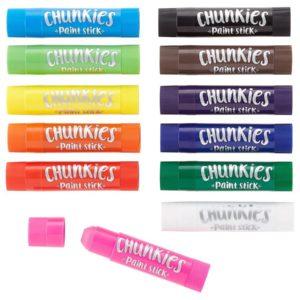 international_arrivals_chunkies_paint_sticks_3