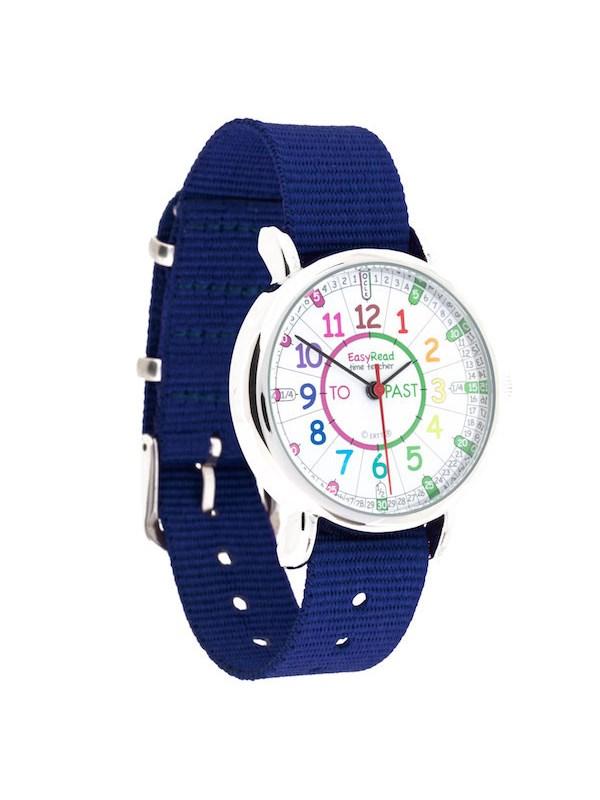 easyread_time_teacher_watch_col_blue
