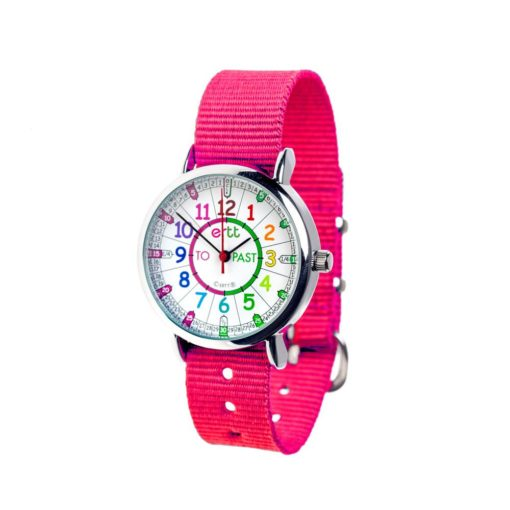 Easyread_Time_Teacher_Watch_pink_strap