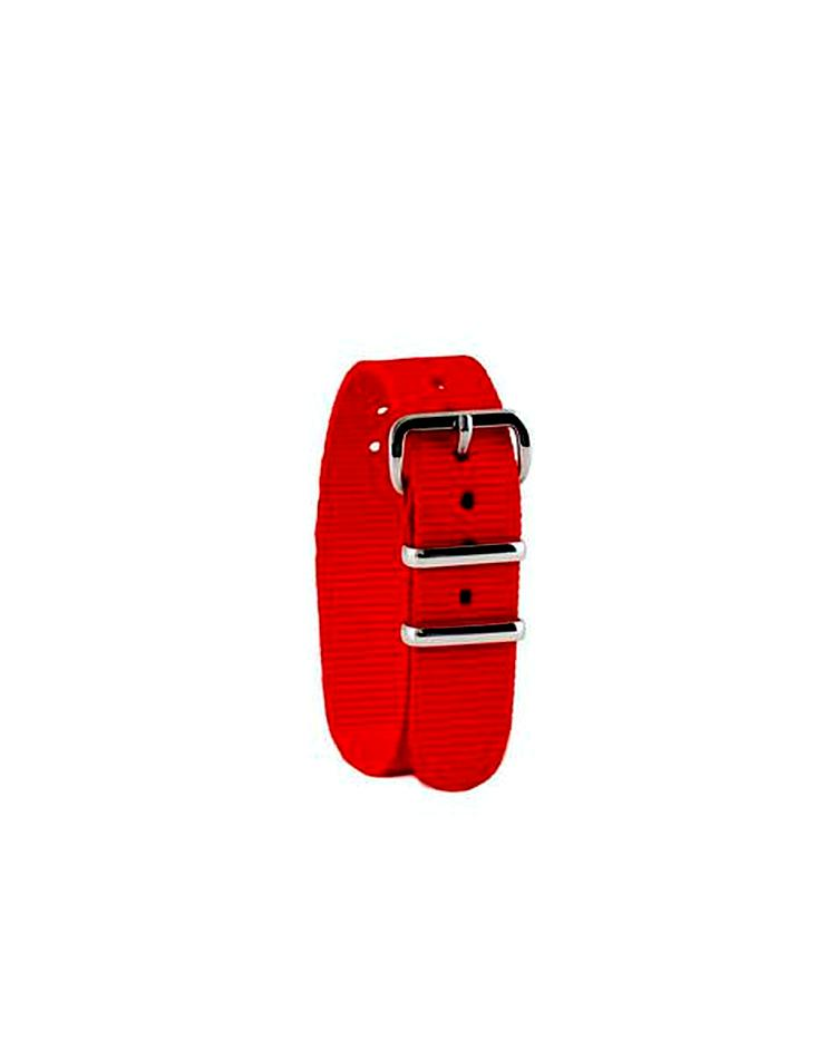 red_strap
