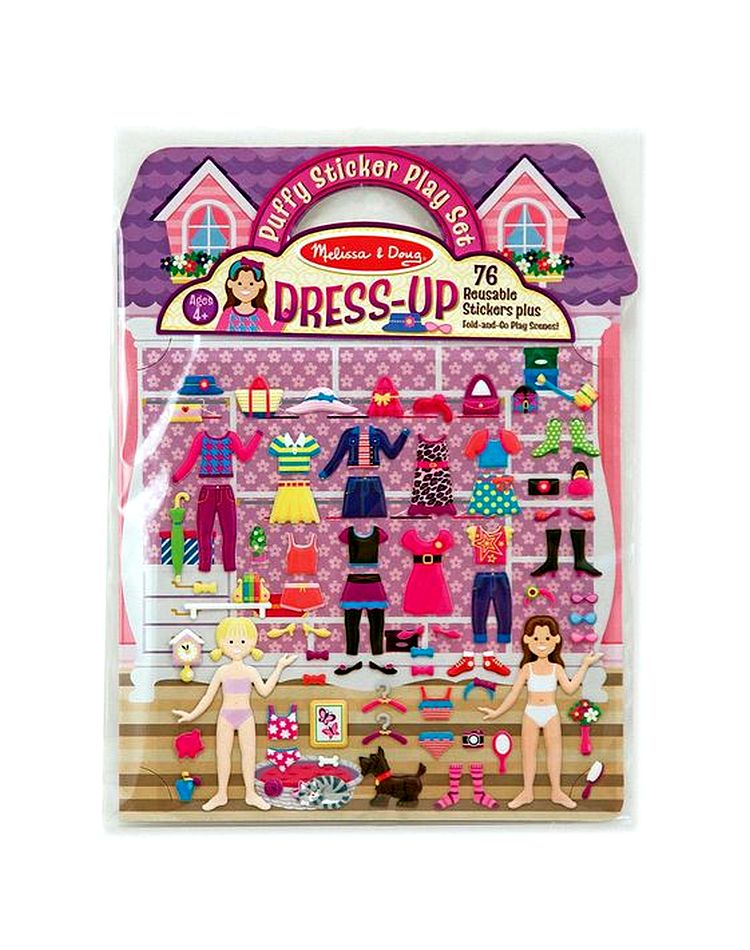 Melissa_and_Doug_Puffy_Sticker_Play_Set_Dress-Up_1