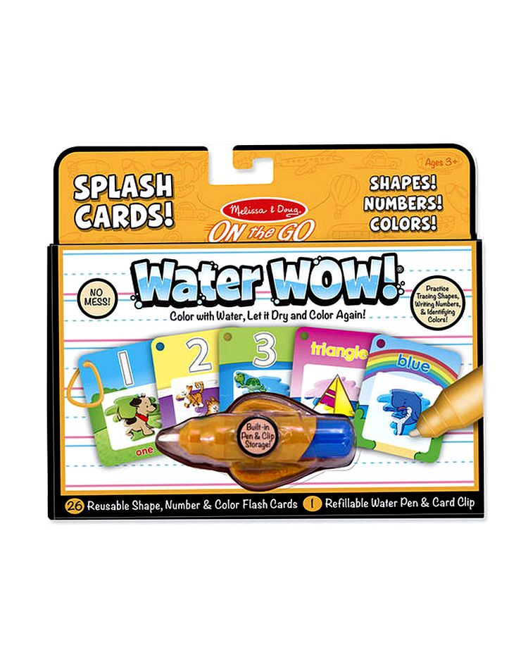 Melissa_and_Doug_Water_Wow_Splash_Cards_Shapes_Numbers_Colours_1