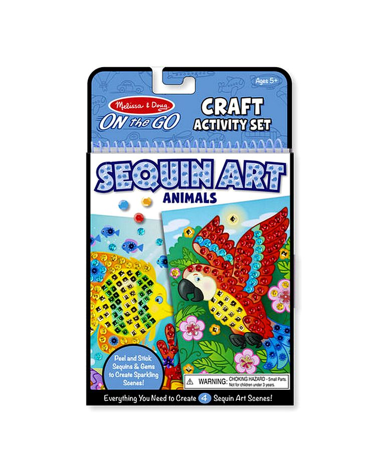 Melissa_and_Doug_Sequin_Art_Animals_1