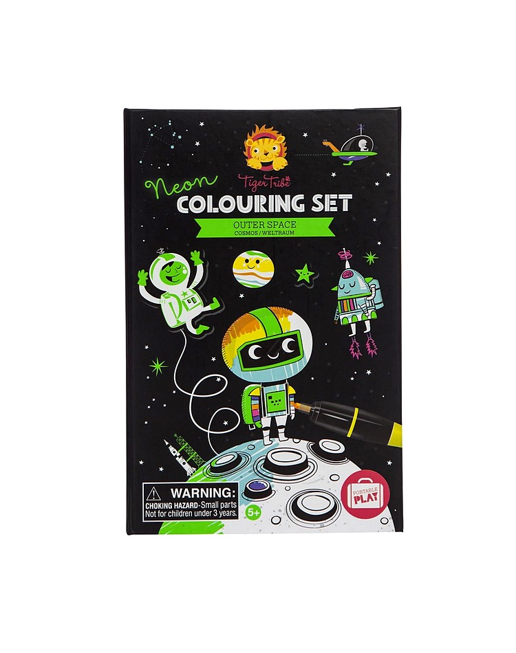 Tiger_Tribe_Colouring_Set_Neon_Outer_Space_1