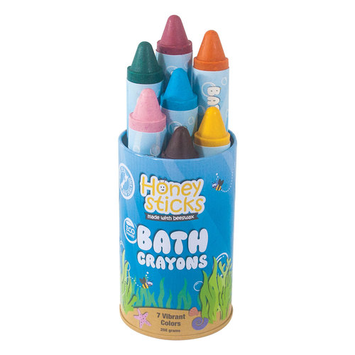Honey_sticks_bath_crayons_2