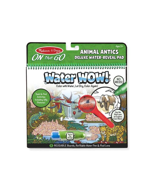 Melissa_and_Doug_Water_Wow_Animal_Antics_Deluxe_1