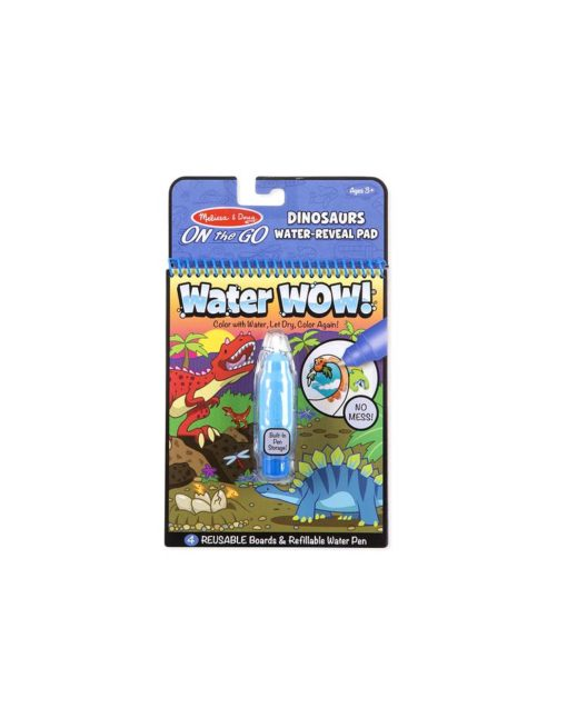 Melissa_and_Doug_Water_Wow_Dinosaurs_1