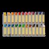 Ooly_133-50-Brilliant-Bee-Crayons-O1_a8bbc239-f1c7-4635-9107-acc029ac99b9_800x800
