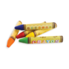 Ooly_133-50-Brilliant-Bee-Crayons-O4_800x800
