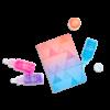 Ooly_170-004-Rainbow-Sparkle-Glitter-Glue-E1_800x800