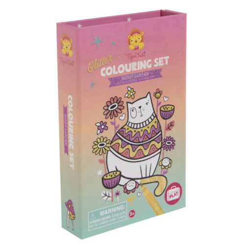Tiger Tribe Glitter Colouring Set – Night Garden – 329 IMG_9867 -HR-small