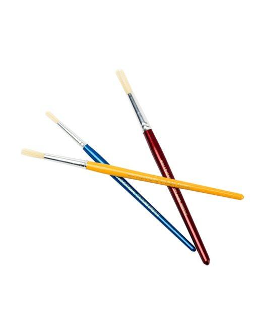 Brushes Brushes