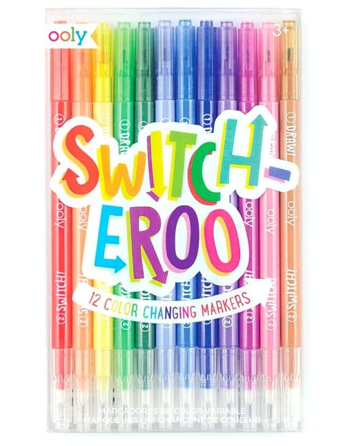 Ooly_Switcheroo_Markers_1