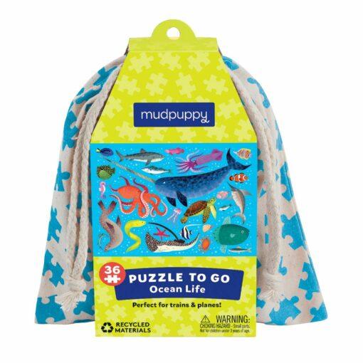 ocean-life-puzzle-to-go-puzzles-to-go-mudpuppy-321905_2400x