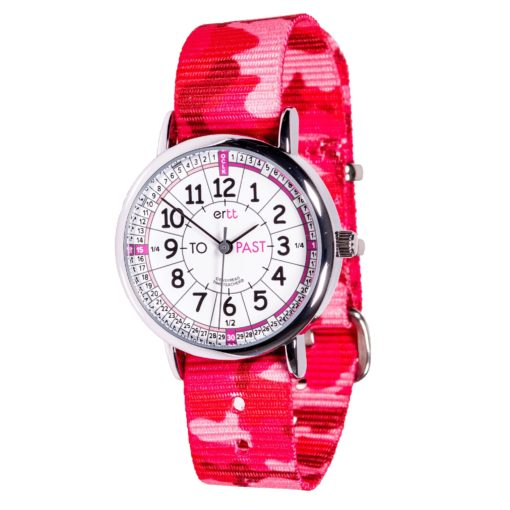 Easyread_Time_Teacher_pink_camo_watch_1