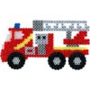 Hama_Beads_All_in_One_Set_3441_Fire_Fighters_1