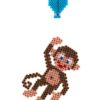Hama_Beads_All_in_One_Set_3442_Circus_2