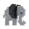Hama_Beads_All_in_One_Set_3442_Circus_3