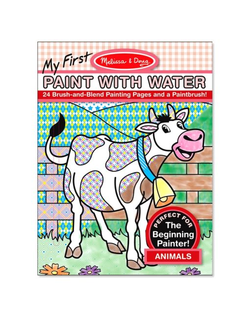 Melissa_and_Doug_My_First_Paint_With_Water_Animals_1