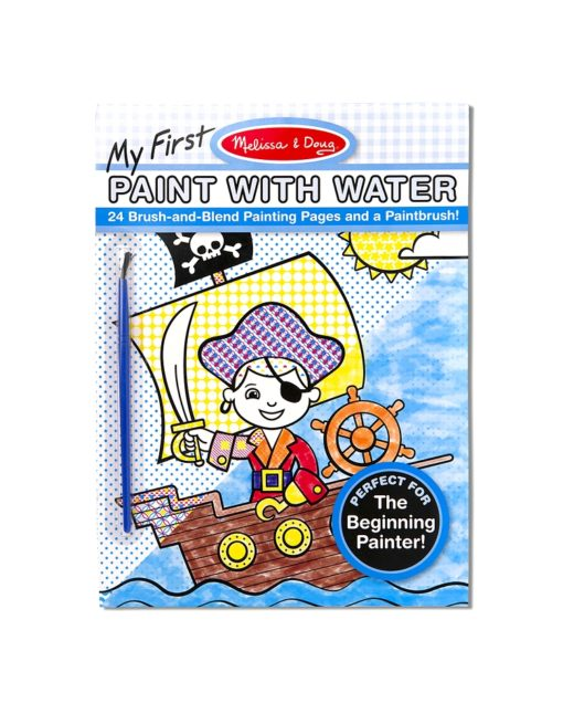 Melissa_and_Doug_My_First_Paint_With_Water_Blue_1