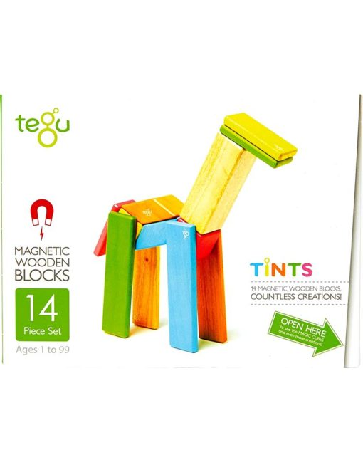 Tegu_14_pice_Classic_Tints_1