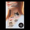 tattly_kids_temporary_tattoos_cat_club_set_berkley_illustration_1