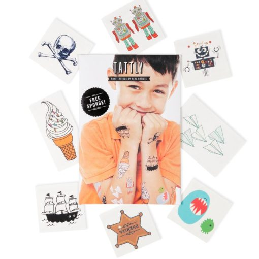 tattly_kids_temporary_tattoos_mix_one_main